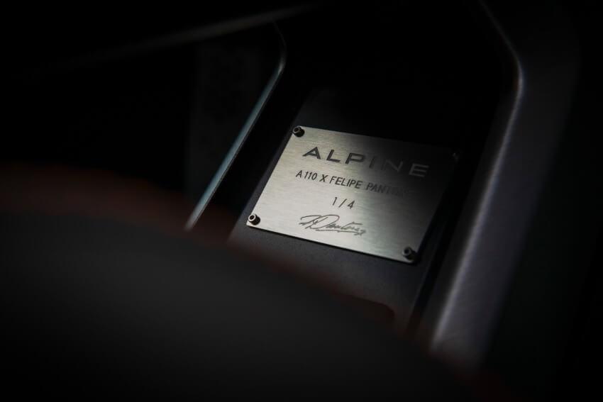 Alpine_A110_x_Felipe_Pantone