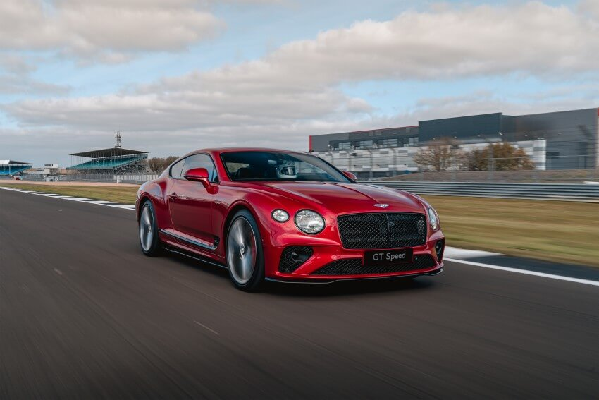 Bentley-GT-Speed-Chassis-Technology-