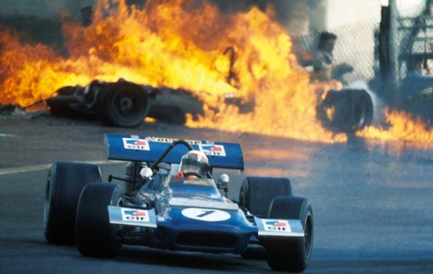 Jackie-Stewart-racing-the-March-701-in-1970-credit-LAT-Photography-1