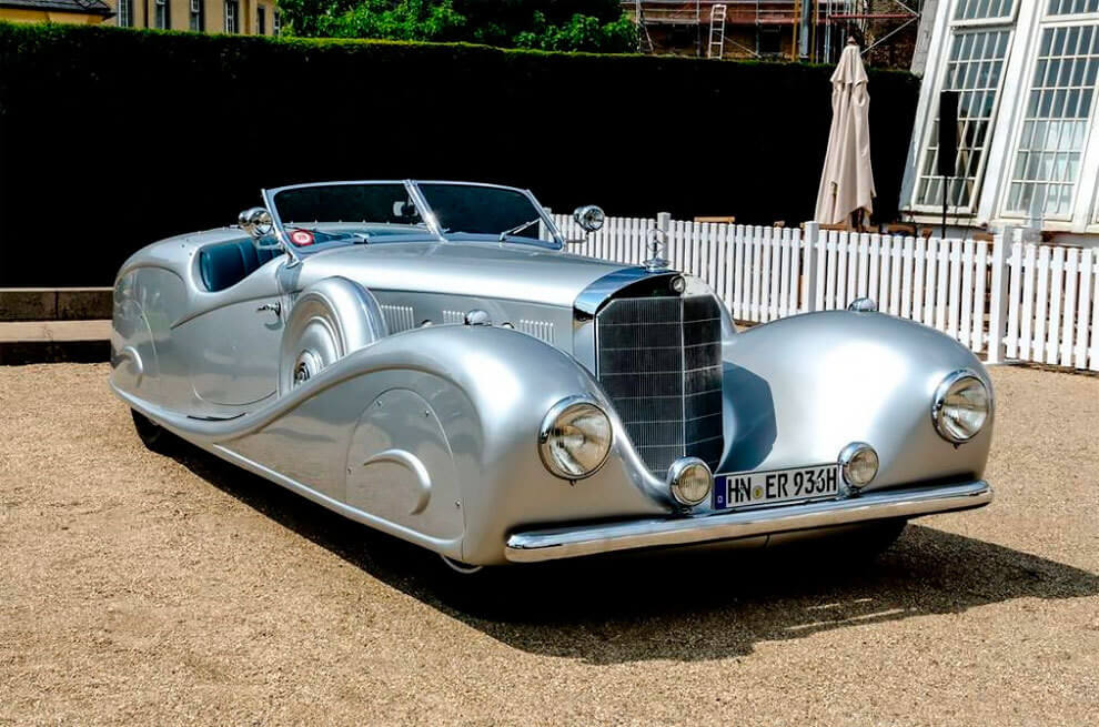 Mercedes_540k_Streamline_Roadster_Erdman_&_Rossi