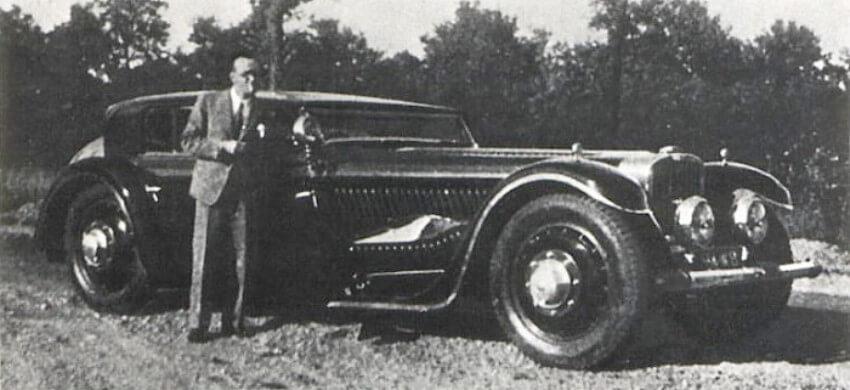 paul-albert con bucciali-tav-12-1931