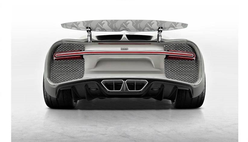 bugatti-chiron-hermes-edition