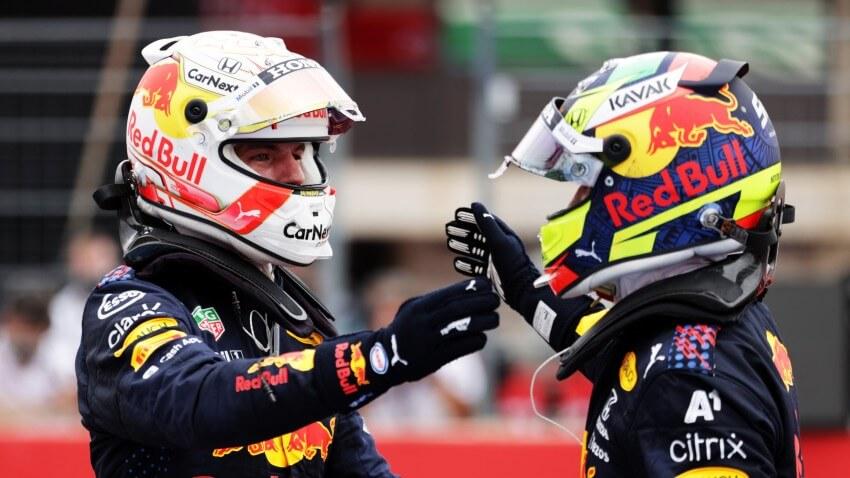 Francia Paul Ricard F1-2021