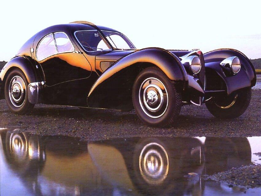 bugatti-type-57sc-atlantic