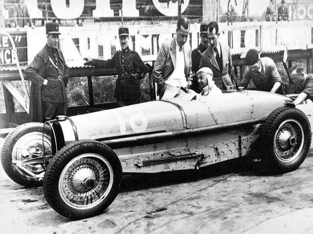 bugatti_type_59_grand_prix_